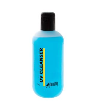 Astonishing UV-Cleanser 250ml