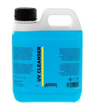 Astonishing UV-Cleanser 1000ml