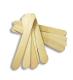 Roial Drvene špatule za depilaciju 100 kom