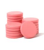 Roial Topli vosak Roza (diskovi) 1 kg