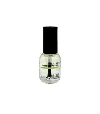 Astonishing Tea Tree Lemongrass Oil 5ml