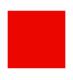 Astonishing Gelosophy #003 RED
