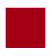 Astonishing Gelosophy #005 Ruby Sun