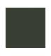 Astonishing Gelosophy #036 Army Green