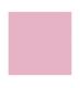 Astonishing Gelosophy #052 Opaque