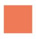 Astonishing Gelosophy #093 Soft Orange