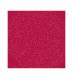 Astonishing Gelosophy #098 Red Sparkler