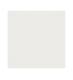 Astonishing Gelosophy #063 Krystal