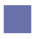 Astonishing Gelosophy #110 Wilted Lavender