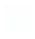 Astonishing Gelosophy #064 Blau Shimmer