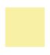 Astonishing Gelosophy #091 Butter