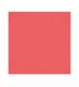 Astonishing Gelosophy #096 Pink Grapefruit