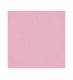 Astonishing Gelosophy #088 Cream Pink