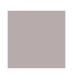 Astonishing Gelosophy #028 Stucco