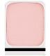 Malu Wilz Eyeshadow refil 56 Pearly Rosy Gold