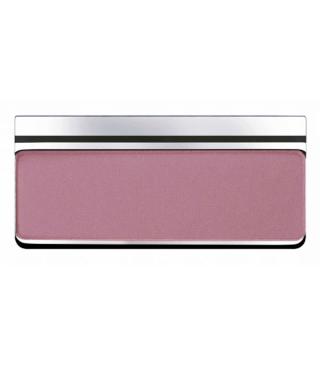 Malu Wilz Blusher 4g Pink Vintage Love, Nr.01A