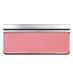 Malu Wilz Blusher 4g Peachy Pink