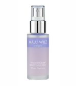 Malu Wilz Hyaluronic Active+ Flash Spray 30 ml