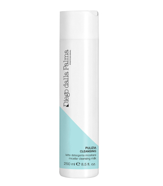 DDP MICELLAR CLEANSING MILK 250ml