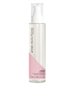 Diego Dalla Palma MICELLAR CLEANSING WATER 200ml