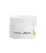 Diego Dalla Palma 24H MATIFYING ANTI AGE CREAM 50ml