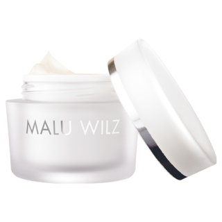 Malu Wilz Hyaluronic Active+ Cream Soft 50ml