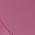 Malu Wilz Lipstick Hot Pink 39