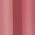 Malu Wilz Lipstick Raspberry Love 54