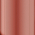 Malu Wilz True Matt Lipstick Nude Elegance11