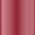 Malu Wilz True Matt Lipstick Smooth Rose 13