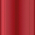 Malu Wilz True Matt Lipstick Red Fire 19