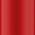 Malu Wilz True Matt Lipstick Intense Red 21
