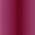Malu Wilz True Matt Lipstick Warm Darling Red 3