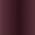 Malu Wilz True Matt Lipstick Black Red Woman 4