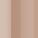 Malu Wilz Long-Lasting Concealer 03 Light Beige