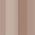 Malu Wilz Long-Lasting Concealer 06 Sand