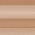 Malu Wilz Longwear Eyehadow Pen 01 Golden Sandy