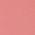 Malu Wilz Blusher 35 Peachy Pink