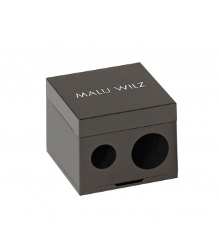 Malu Wilz Sharpener Duo 1 kom