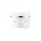 Malu Wilz Eye Control Cream 15ml