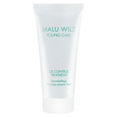 Malu Wilz Oil Control Treatment 50ml