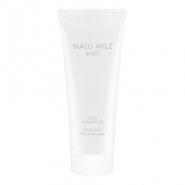 Malu Wilz Multi Vitamin Gel 75ml