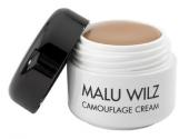 Malu Wilz Camouflage Cream 6g