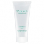 Malu Wilz Moisturizing Fluid 50ml