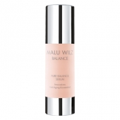 Malu Wilz Pure Balance Serum 30ml