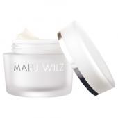 Malu Wilz Anti-Stress Cream 50ml