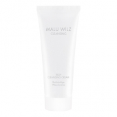 Malu Wilz Rich Cleansing Cream 75ml