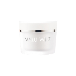 Malu Wilz Eye Control Cream 5ml