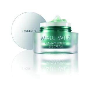 Malu Wilz Ultimate Eye Cream
