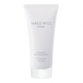 Malu Wilz Thalasso Intensive Mask 50ml